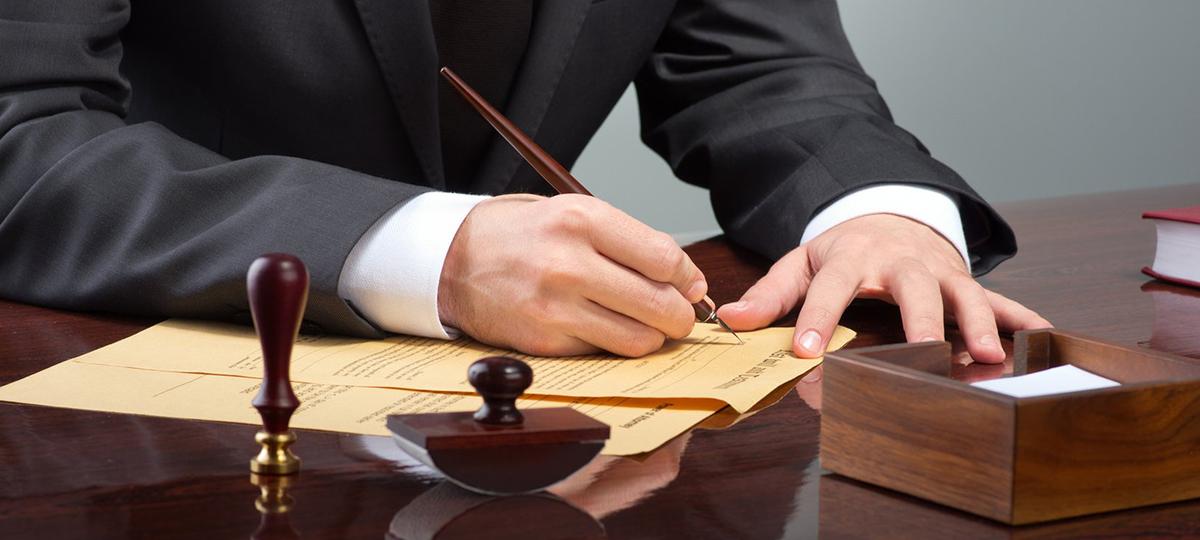 адвокат стоимость Оренбург
