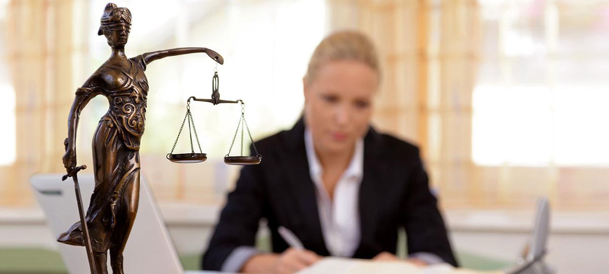 государственная юридическая консультация в оренбурге