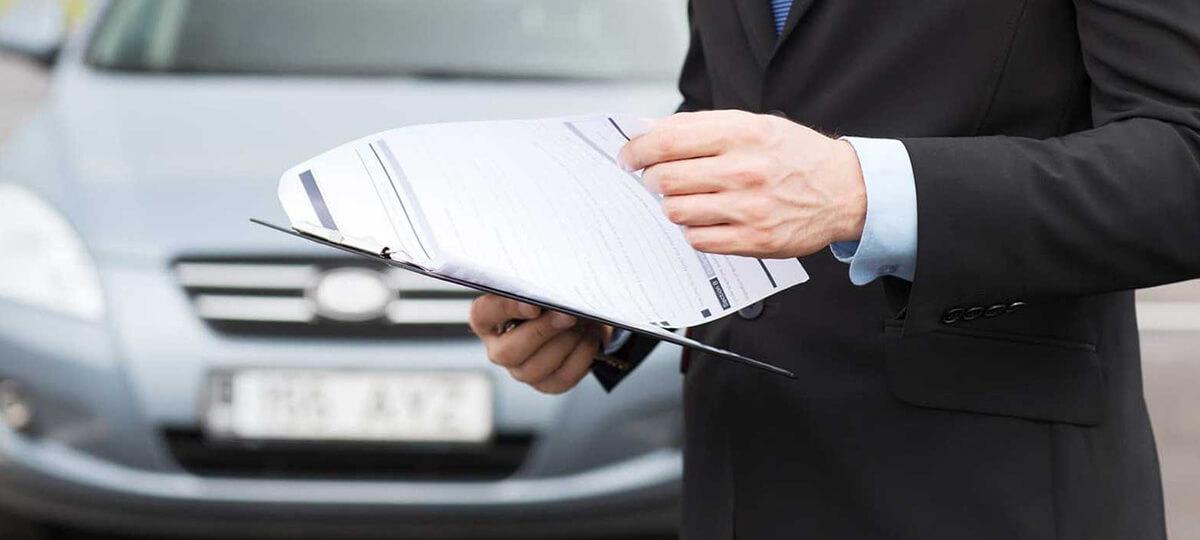 автоюрист споры со страховыми компаниями