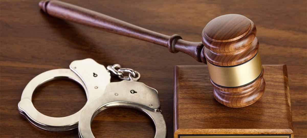 юридическая консультация по страховым к