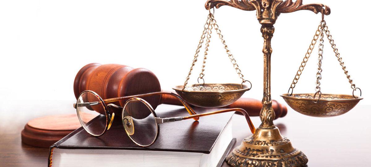 юридическая консультация в оренбурге бесплатно телефон